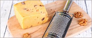 チーズの基礎知識