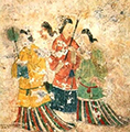 日本のチーズ歴史